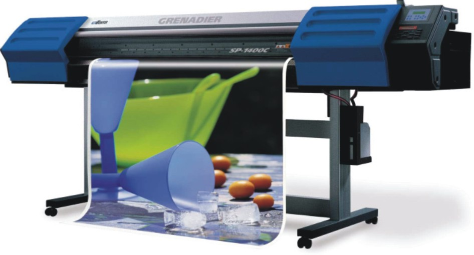 Digital Printing Services : Our services limerick printing
